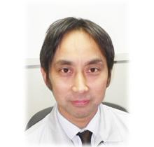 大阪の愛生クリーンサービス 木村 勉